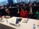 Govor Predsednice Atifete Jahjaga na Samitu Međunarodne Organizacije Frankofonije u Senegalu