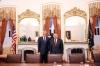 Presidenti Thaçi merr mbështetjen e Senatit dhe Kongresit të SHBA-së
