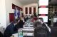 U.D. i Presidentit të Republikës së Kosovës, dr. Jakup Krasniqi mbajti takimin e fundvitit me gazetarë