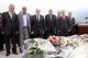 Fjala e Presidentit Sejdiu me rastin e dekorimit të Afrim Zhitisë dhe Fahri Fazliut me Medaljen e Artë të Lirisë