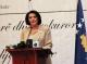FJALA E PRESIDENTES SË REPUBLIKËS SË KOSOVËS NË CEREMONINË E DIPLOMIMIT TË KANDIDATËVE PËR GJYQTARË