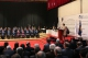 The address of the President of the Republic of Kosovo at the graduation ceremony of the candidates for judges