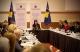Fjalimi i Presidentes Atifete Jahjaga në takimin përmbyllës të Këshillit Kombëtar për të Mbijetuarit e Dhunës Seksuale gjatë luftës