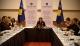 Govor predsednice Atifete Jahjaga na završnom sastanku Nacionalnog saveta za preživele seksualnog nasilja tokom rata