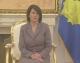Mesazhi i Presidentes Jahjaga për pjesëmarrëset e Samitit Ndërkombëtar të Kajros për Fuqizimin e Gruas dhe Ndërmarrësinë