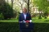 Presidenti Thaçi dekreton Avdullah Hotin si kandidat për kryeministër për të formuar Qeverinë e re