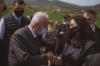 Presidentja: Ilaz Kodra dha jetën e tij duke i mbrojtur jetët e të tjerëve 35