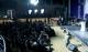 Govor predsednice Jahjage na TEDxPrishtinaWomen
