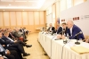 The President in Vienna: Kosovo needs membership in the United Nations Family
