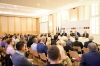 Presidenti në Vjenë: Kosovës i duhet anëtarësimi në familjen e Kombeve të Bashkuara