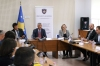 President Thaçi convenes the Consultative Council on Communities:  Communities are Kosovo's wealth