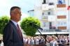 Presidenti Thaçi për Rasim Kiçinën dhe Bedri Shalën: Ishin sinonim i luftëtarit të lirisë, prijësit dhe shpirtit sakrifikues