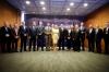 Presidenti Thaçi në Dubrovnik: Kosova të marrë kryesimin e SEECP-së në të ardhmen e afërt