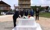 Presidenti Thaçi: Duke nderuar jetën dhe veprën e Demaçit, nderojmë vetveten