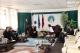 Predsednica Jahjaga je posetila Islamsku zajednicu Kosova