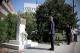 Presidenti Thaçi: Zbardhja e fatit të të pagjeturve zbut vuajtjet e të gjithë qytetarëve të Kosovës