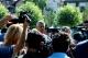 Predsednik Thaçi: Rasvetljavanje sudbine nestalih lica će olakšati patnju svih građana Kosova