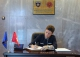 Nova ambasadorka Švajcarske konfederacije, Krystyna Marty Lang, predala je kredencijale
