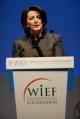 Fjalimi i Presidentes Jahjaga në Forumin e 9-të Botëror Ekonomik Islamik