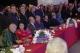 Sastanci Predsednice Jahjaga u okviru  9-tog Svetskog Ekonomskog Islamskog Foruma