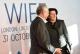 President Jahjaga's meetings at the 9th World Islamic Economic Forum
