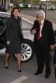 Govor Predsednice Jahjaga na 9-om Svetskom Ekonomskom Islamskom Forumu