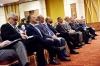 Presidenti kërkon përkushtim më të madh për mbrojtjen e të drejtave të viktimave të krimit