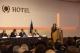 Fjalimi i Presidentes Jahjaga në Konferencën e Tretë Vjetore të Gjyqësorit të Kosovës