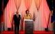 Fjala e Presidentes Jahjaga në pritjen e organizuar me rastin e 103-vjetorit të Pavarësisë së Shqipërisë