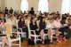 """The conference """"Women enhancing democracy: best practices"""" started its proceedings"""