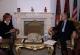 Presidenti Sejdiu mori një telegram urimi nga Presidenti francez Nicolas Sarkozy