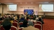 Fjalimi i Presidentes Jahjaga në ceremoninë  e lansimit të doracakut për gjyqtarë dhe prokurorë për trajtimin e rasteve të dhunës në familje