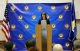 Speech of the President Atifete Jahjaga, at the launching ceremony of the manual for judges and prosecutors for handling of the domestic violence cases