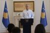Presidenti: Siguria kombëtare dhe mbrojta e të drejtave të njeriut, sfidë e përhershme