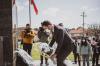 Konjufca: Ka dëshmitarë për masakrën e Pastaselit, drejtësia duhet të ndodhë