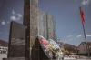 Konjufca: Ka dëshmitarë për masakrën e Pastaselit, drejtësia duhet të ndodh
