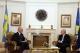 Presidenti Sejdiu: Skicimi i hartave të reja në Ballkan do të kishte efekt domino me pasoja shumë të rrezikshme për të gjithë rajonin