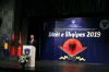 Predsednik Thaçi: Xhemajl Fetahaj bio je izuzetan aktivista i borac