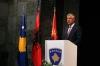 Presidenti Thaçi: Xhemajl Fetahaj ishte veprimtar dhe luftëtar i jashtëzakonshëm