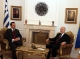 Sejdiu: Ka ardhur momenti që Greqia ta njohë Republikën e Kosovës