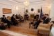 Sejdiu: Došao je momenat da Grčka priznaje Republiku Kosova