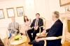 Presidenti Thaçi priti kongresmenin amerikan, Devin Nunes