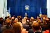 Presidenti Thaçi emëroi 53 gjyqtarë të rinj