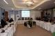 "Fjalimi i Presidentes Atifete Jahjaga në konferencën ""Kosovo Talks EU"""