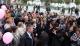 "Govor Predsednice Atifete Jahjaga na manifestaciji ""Hodanje protiv raka dojke"""