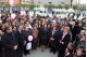 """Speech of the President Atifete Jahjaga at the """"Walk against Breast Cancer"""""""