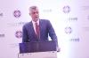 Fjalimi i President të Republikës së Kosovës në Konferencën e Sigurisë së Munihut – Takimi i Grupit Bazë, në Minsk, Republika e Bjellorusisë, 31 tetor 2018