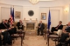 The United States reaffirms its full support for the Republic of Kosovo