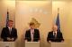 SAD-osečaju jednu posebnu vezu sa narodom Kosova