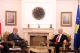 Prince Michael: We in Britain hold Kosovo in great affection